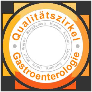 Qualitätszirkel Gastroenterologie